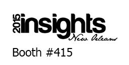 Visit Red-D-Arc at Insights 2015