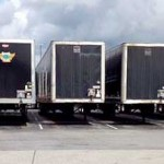 Red-D-Arc Blasterentals Keeps the Fleet Rolling at Smith Transport