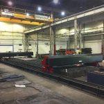 Plasma-Cutting-Mild-Steel-153