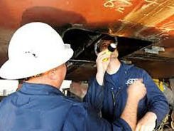 welding-inspection-01