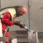 The Importance of Welding Surface Preparation