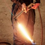 Is Gas Welding Really Cheaper?