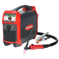 Fronius Accupocket TIG