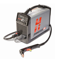 Hyptertherm Powermax 45