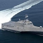 Naval Defense Contractor Builds Smarter with Leasing