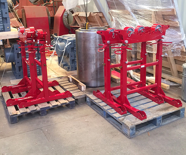 pipe stands for welding pipe