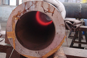 Induction Heating vs Other Methods