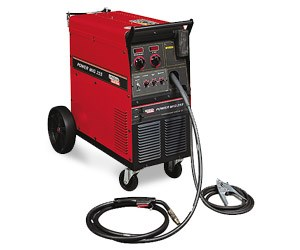 welding equipment rental, mig welder rental, stick welder rentals, portable welder rentals