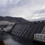 grand coulee dam in washington