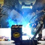 How Welding Automation Can Bridge the Skill Gap in the Manufacturing Industry