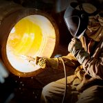 10 Ways to Reduce Costs and Boost Welding Productivity