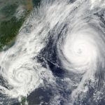 Hurricane Season? Here Are Five Important Standby Tips to Consider