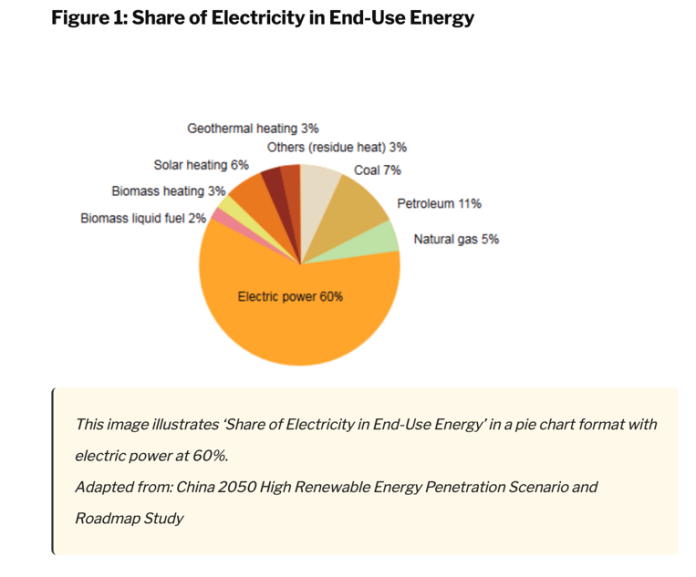 Microgrids Enhance Electric Network Resilience