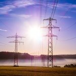 Microgrids Deployed Today - Filling the Void Within the Electric Utility Infrastructure