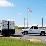 Choosing the Right Size Generator Rental for Your Emergency Power Needs