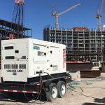 Benefits of Renting a Generator Instead of Buying One